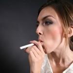 direct-e-cig-electronic-cigarette[1]