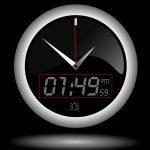 clock-1426621_640